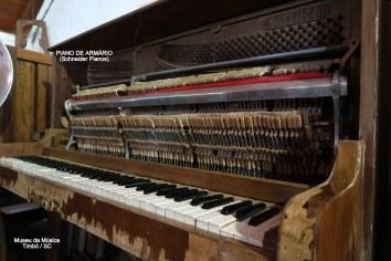 sCHNEIDER pIANOS)