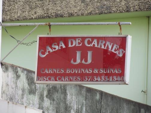 106.CANASTRA FURNAedit.(04#2013)-083.JPG