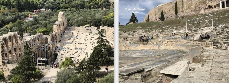 GRÉCIA, Athenas, câmera1-001.jpg