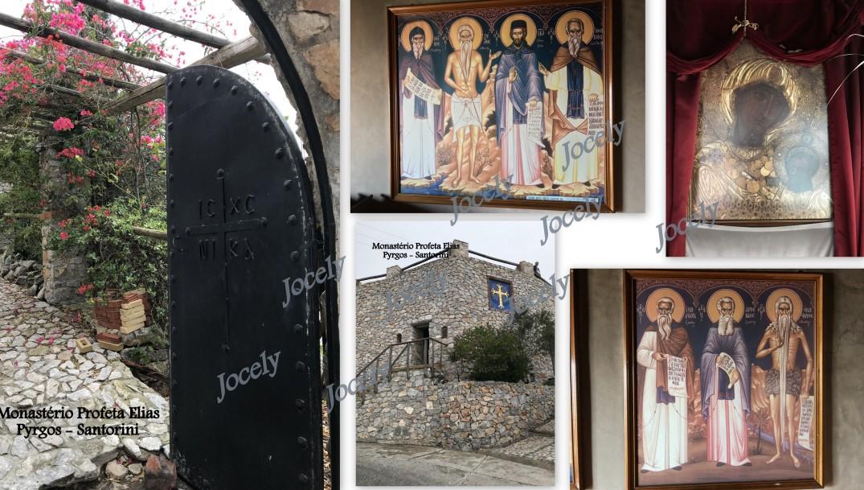 GRÉCIA,Santorini,celular_11-001.jpg