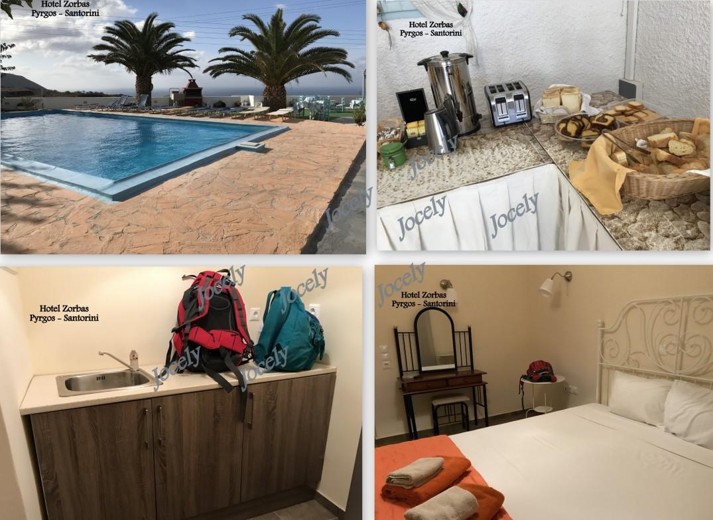 GRÉCIA,Santorini,celular_11-002.jpg