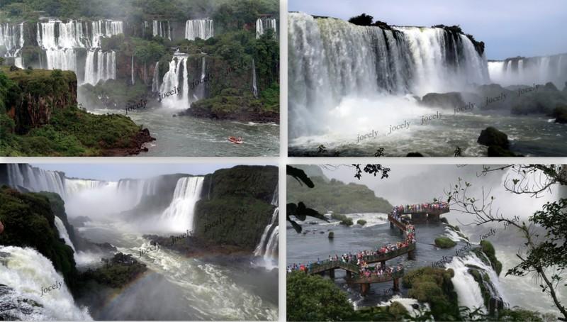 FÓZ, Iguaçu, domingo-001