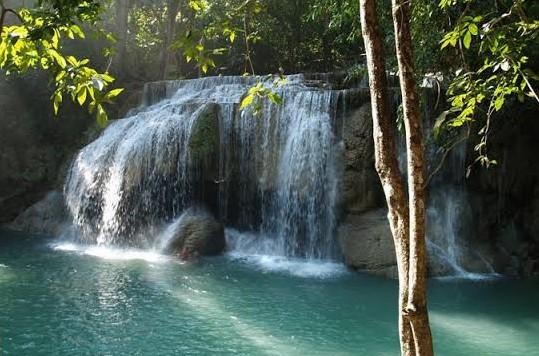 cachoeira (2)
