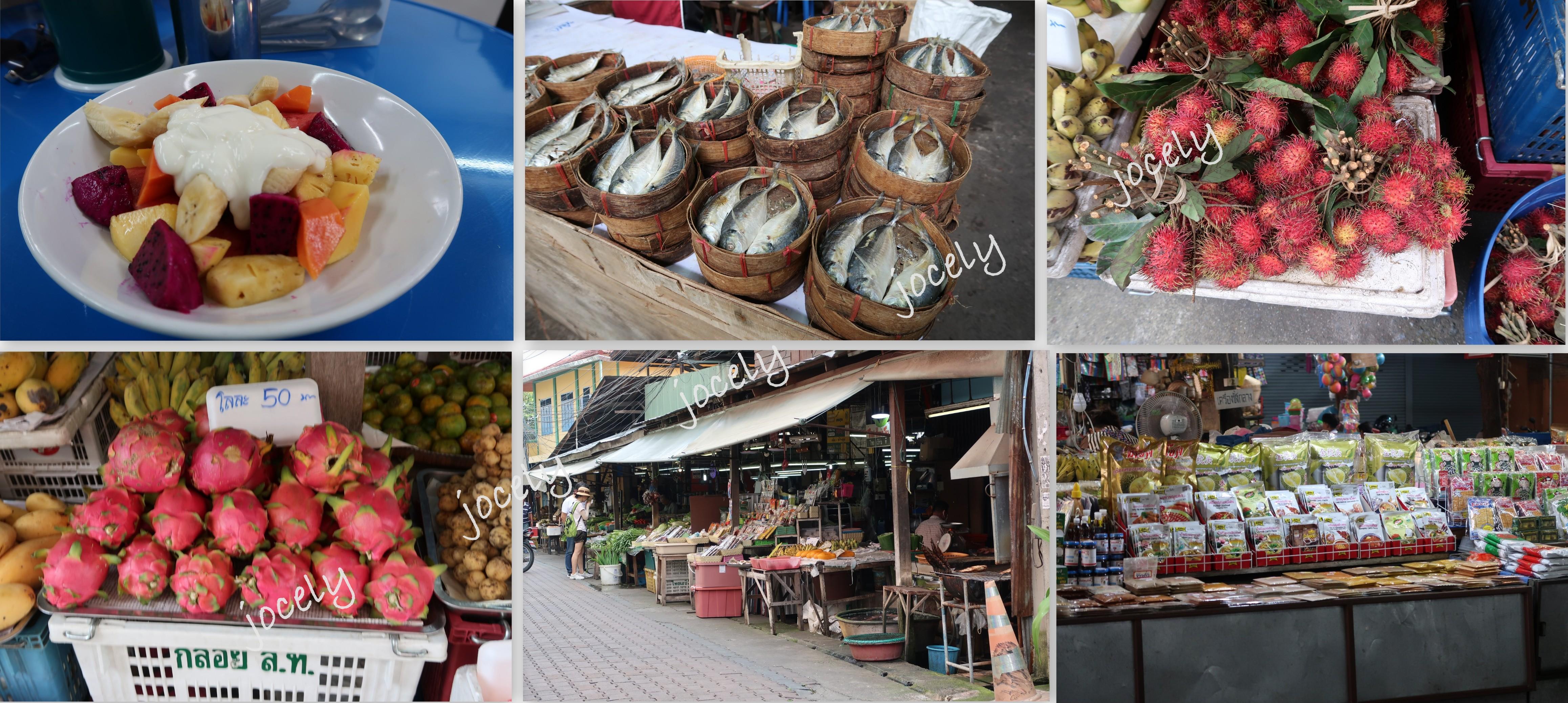 TAILANDIA-24#11-Chiang Mai