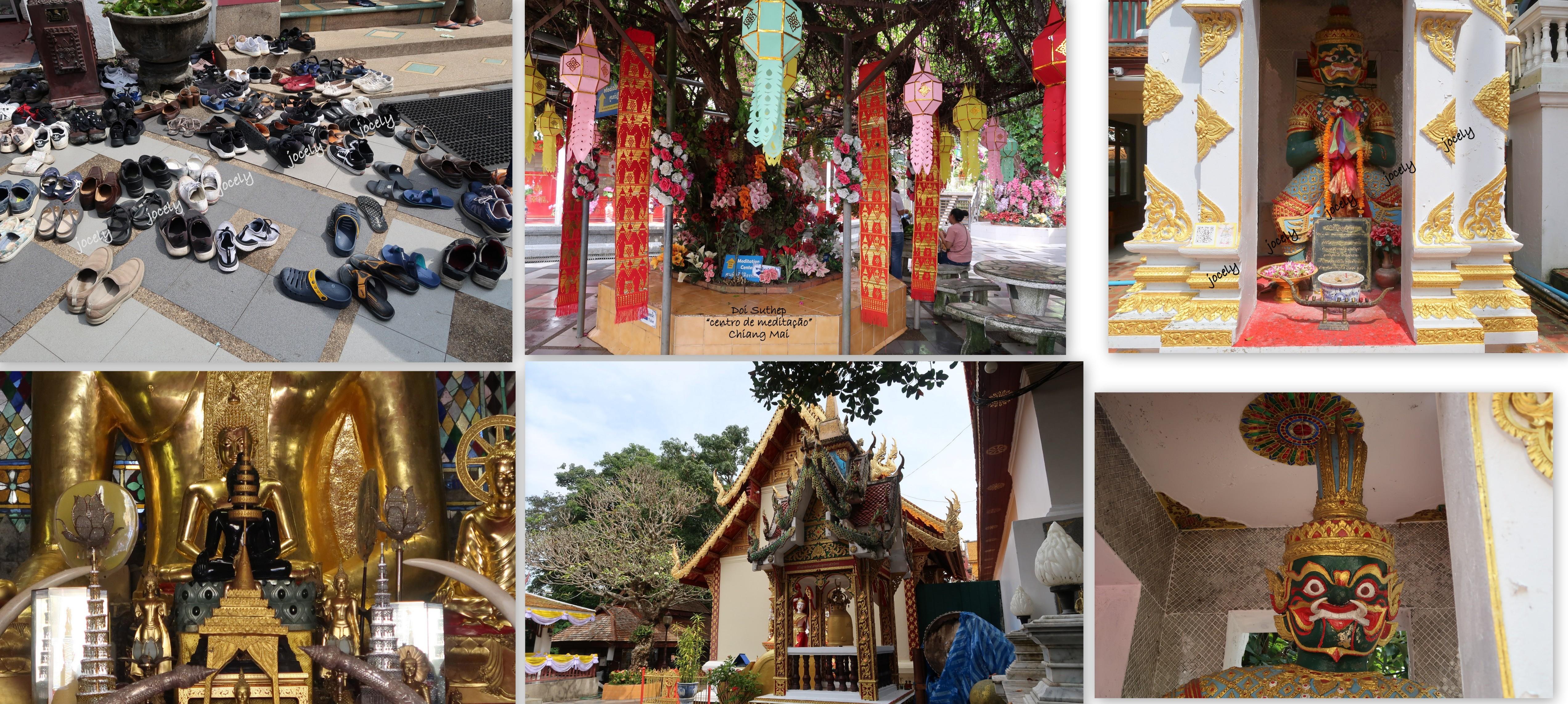 TAILANDIA-24#11-Chiang Mai1-001
