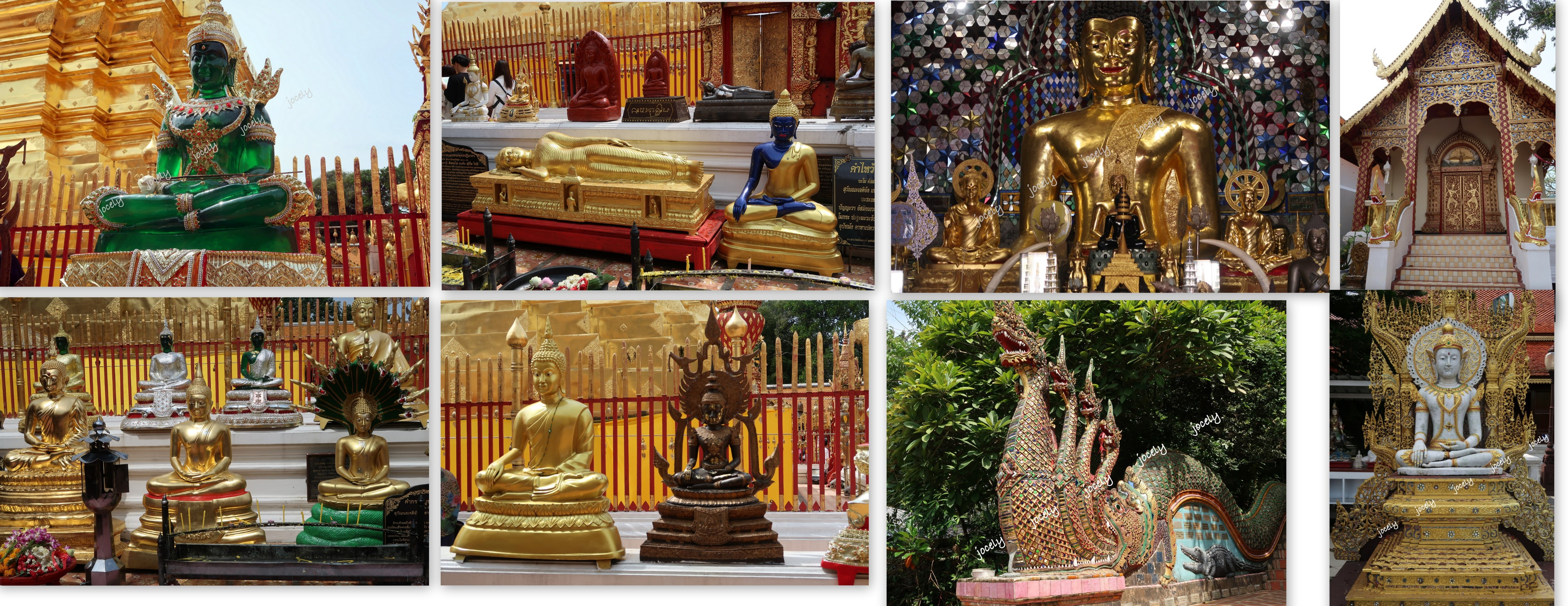 TAILANDIA-24#11-Chiang Mai1-002