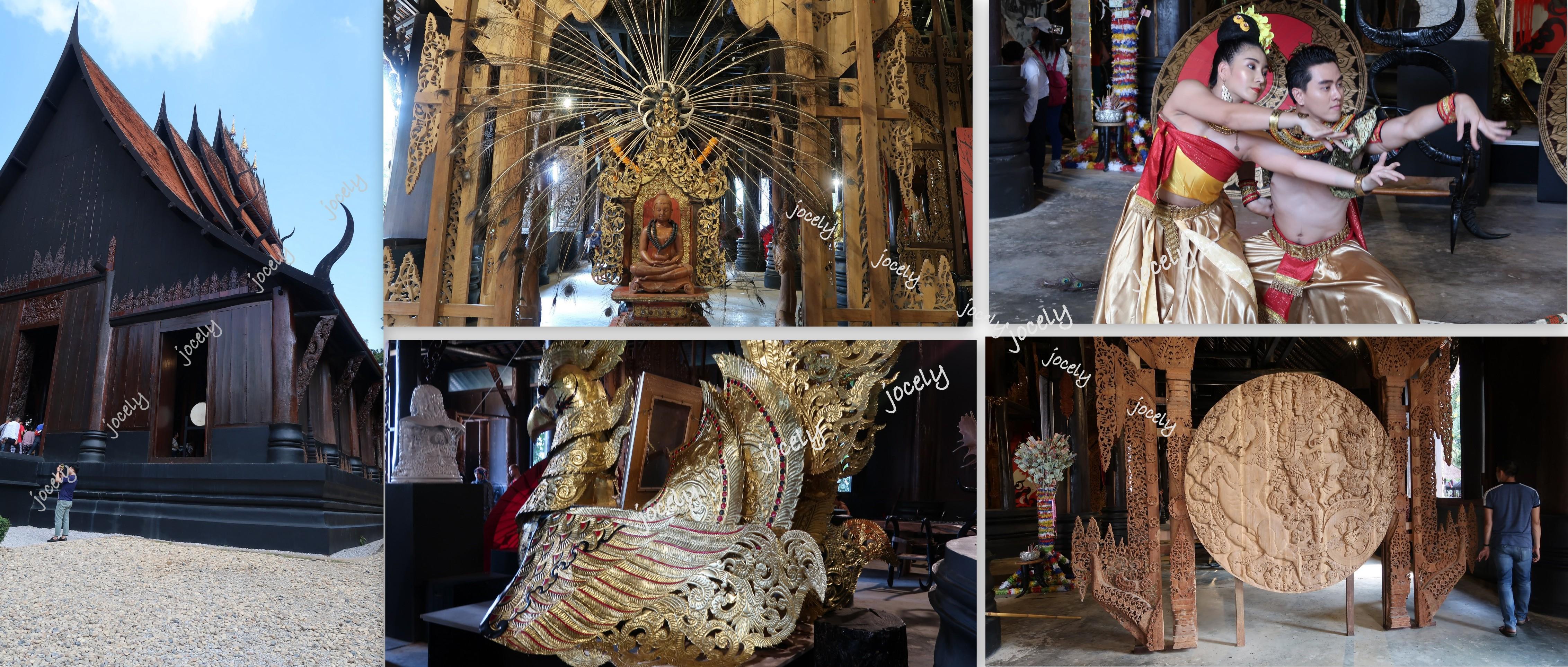 TAILANDIA-24#11-Chiang Mai1