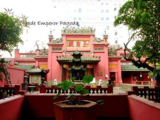 emperor-jade-pagoda-chua-001