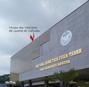 museu avestígios guerra