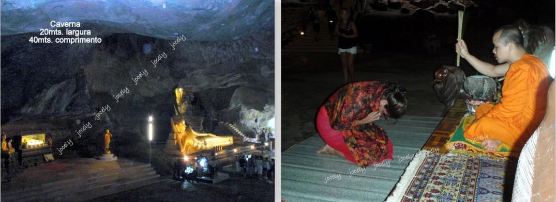 TAILANDIA 2011