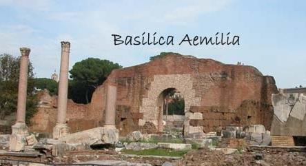 basilica_emilia_00