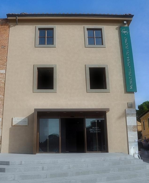 1280px-Museo-opera-Pisa-new-entrance