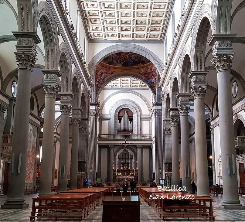 basilica san lorenzo-001