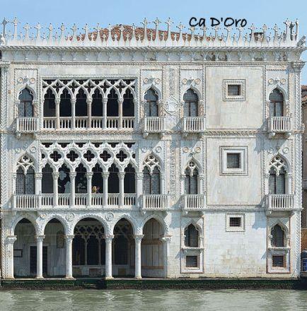 Ca_d_Oro_Venezia_facciata_Canal_Grande-001