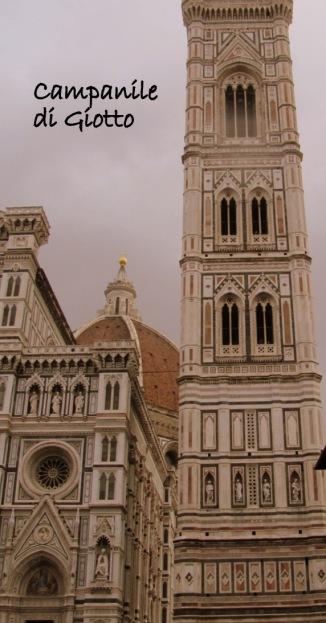 campanile_di_giotto_00003-001
