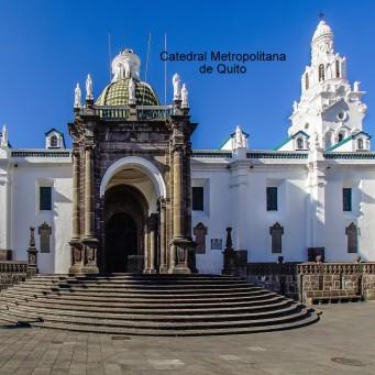 Catedral-Metropolitana-de-Quito-2