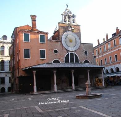 chiesa_di_san_giacomo_di_rialto_grande-001