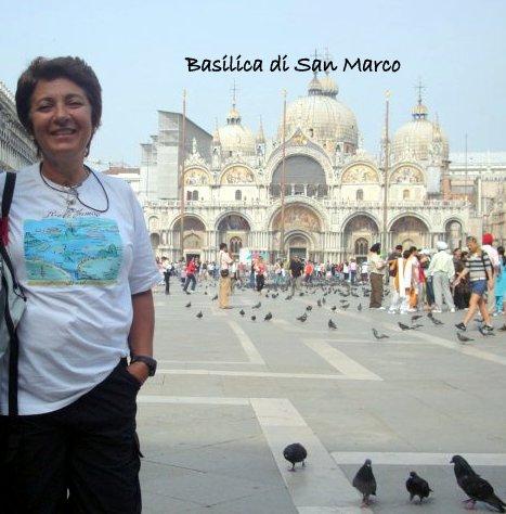 239 - VENEZA - Piazza San Marco - 27/05
