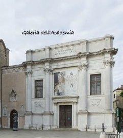 GalleriedellAccademia,3 otima-001