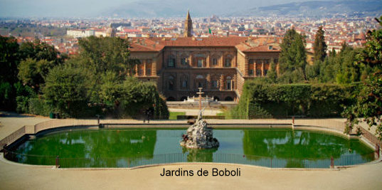 jardins-de-boboli-Plazzo-pitti-ao-fundo-001