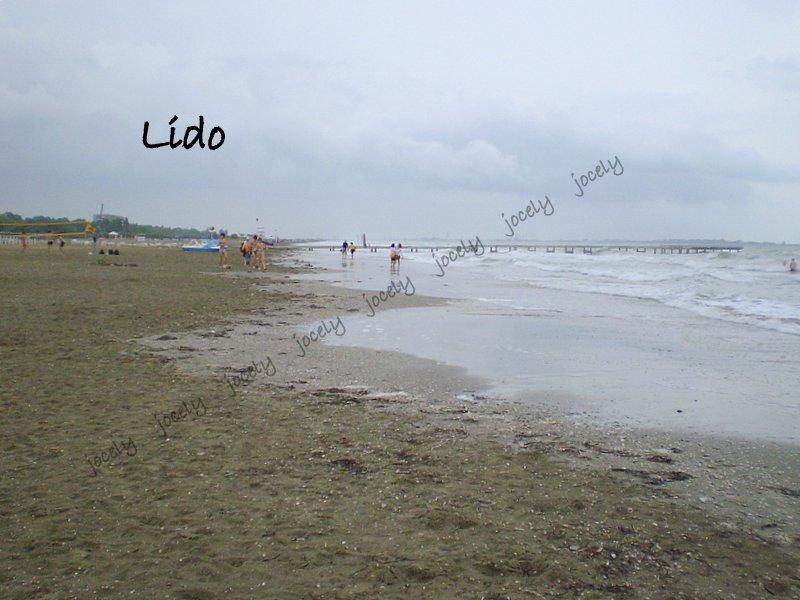156 - LIDO - 27/05