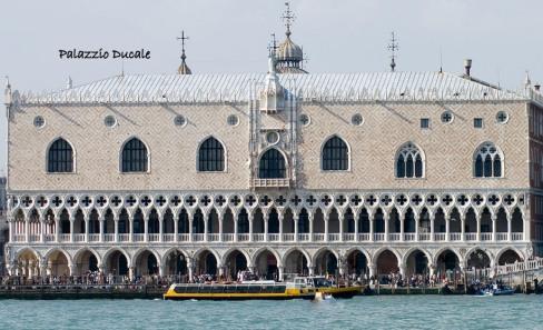 palacio ducale-001