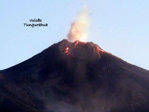 077 vulcão-001