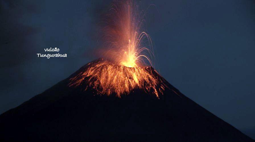 078 vulcão-001