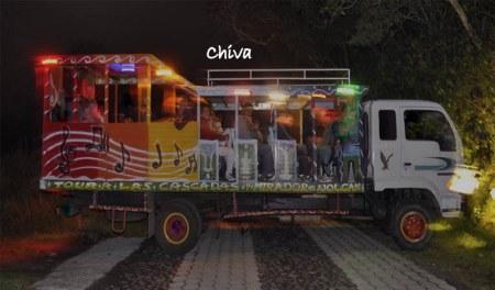 079 a Chiva-001