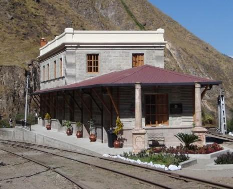 106. estação de trem-001