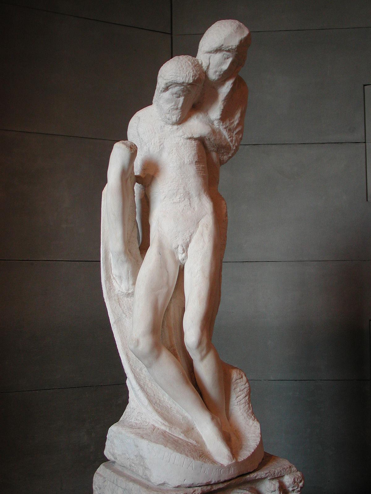 1200px-Michelangelo_pietà_rondanini