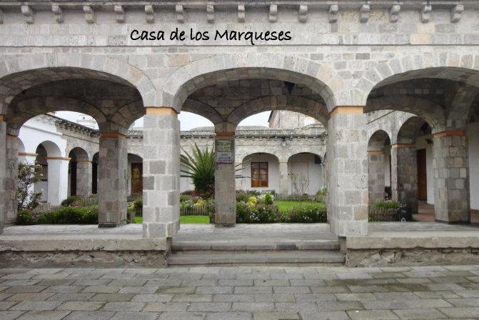 casa-de-los-marqueses-de-miraflores-latacunga