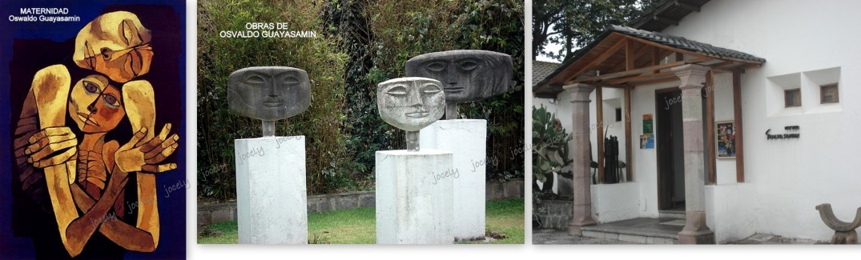 EQUADOR, QUITO1