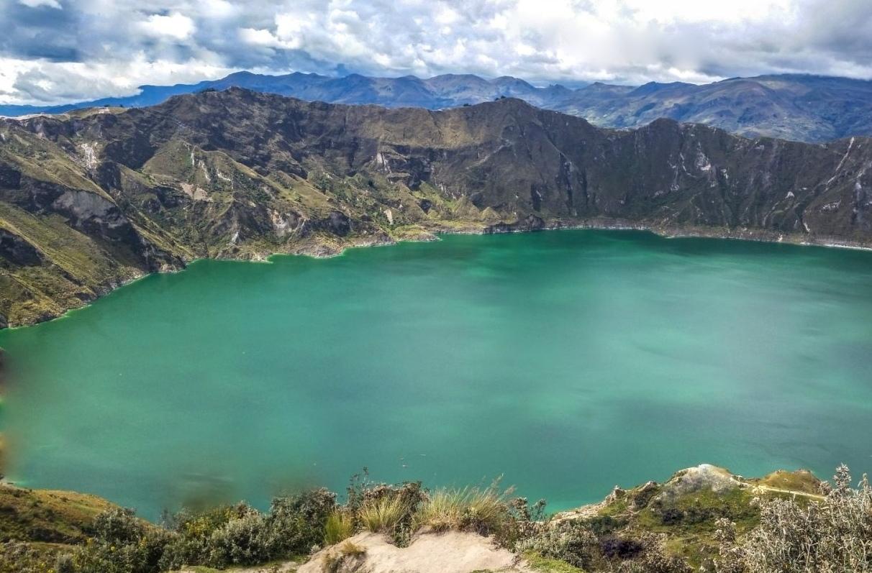 laguna-quilotoa-ecuador-002