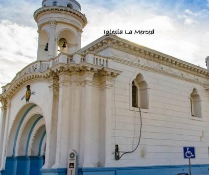 latacunga-iglesia-merced-001