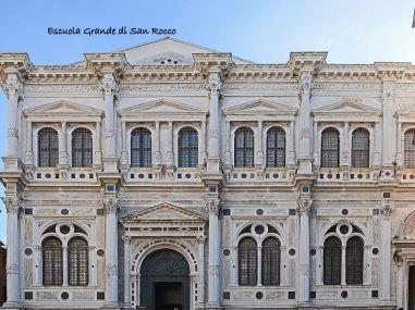 Scuola_Grande_di_San_Rocco_(Venice)-001