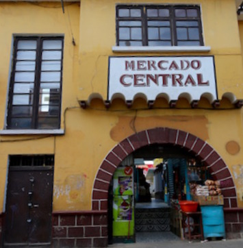 Fachada-mercado-central.