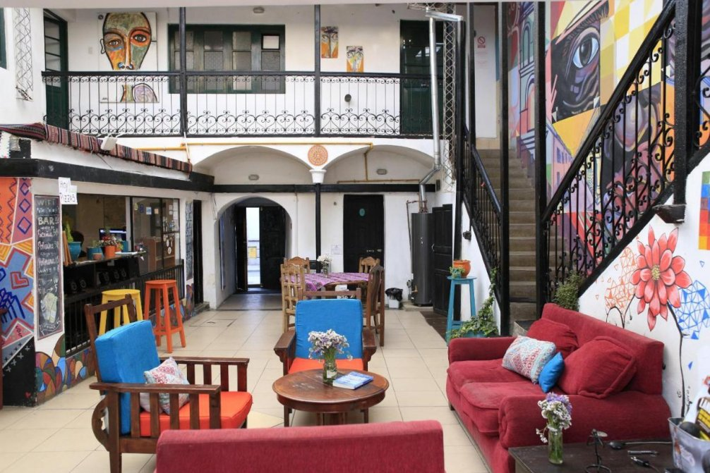 Hostel-Casa-Blanca-Potosi-photos-Exterior-Hostel-Casa-Blanca-Potosi