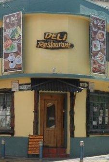 deli-cafe-restaurant-001