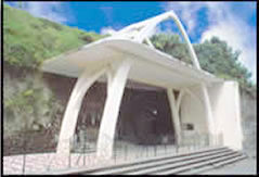 gruta socavon-001