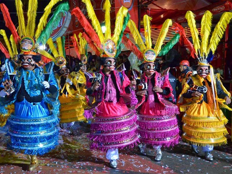 carnaval-oruro1