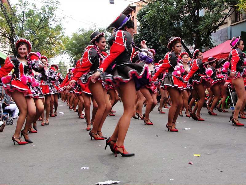 carnaval-oruro2