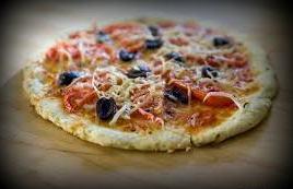 pizza quino-002