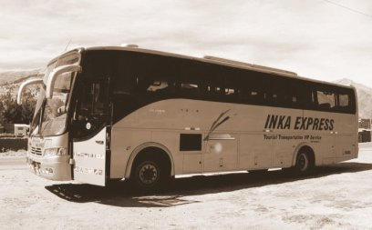 inkaexpress (1)