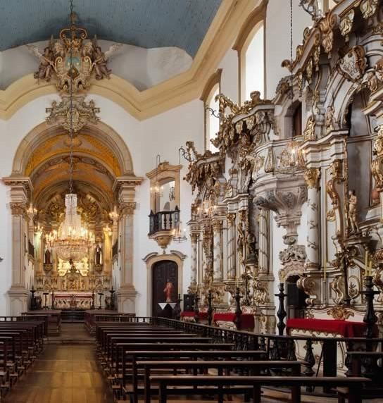 Igreja_Nossa_Senhora_do_Carmo_2
